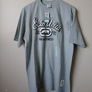 Shirt 👕 Ecko Unltd 👕